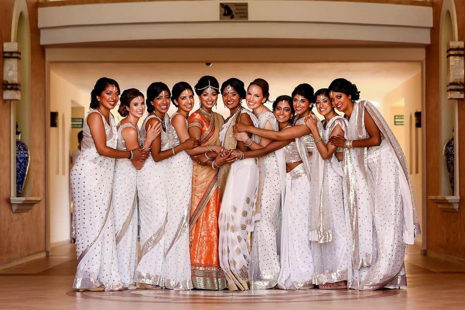 Veena & Kiran 10 Journal